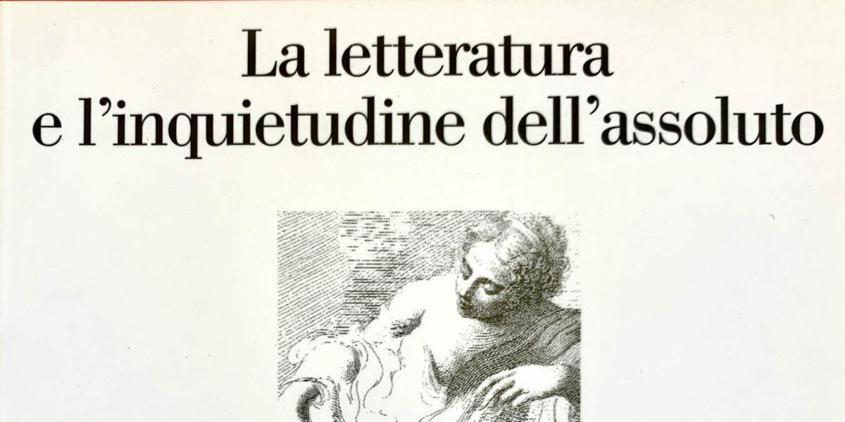La teologia letteraria di J.-P. Jossua