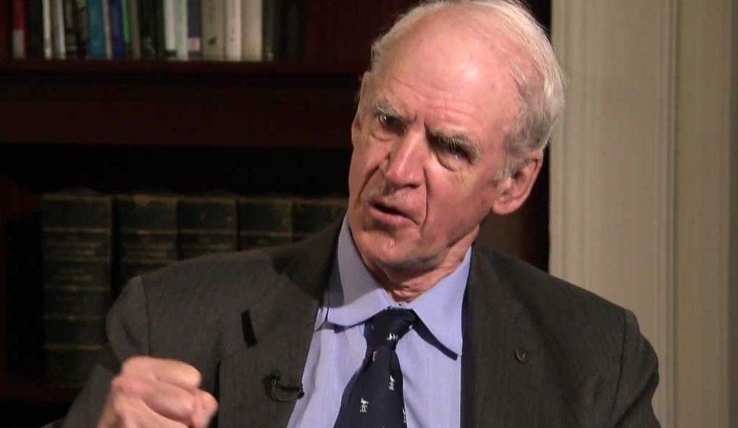 La critica di Charles Taylor alla secolarizzazione
