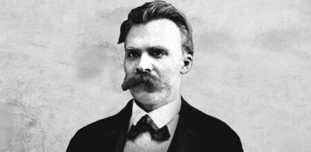 Il relativismo di Nietzsche
