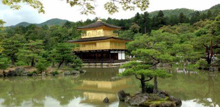 Vivere la missione in Giappone