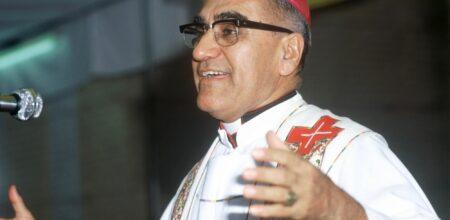 Óscar Arnulfo Romero, testimone della fede e della giustizia