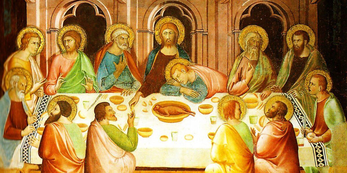 La riforma liturgica a 50 anni dal Vaticano II