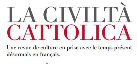 cc_francese