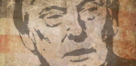 L'elezione di Donald Trump
