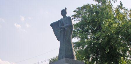 Justus Takayama Ukon