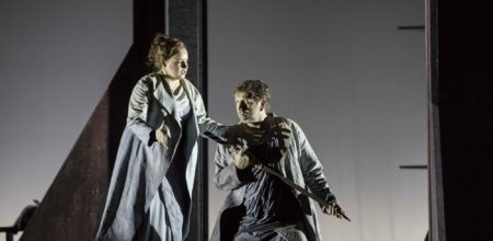 «Tristan und Isolde», di Richard Wagner