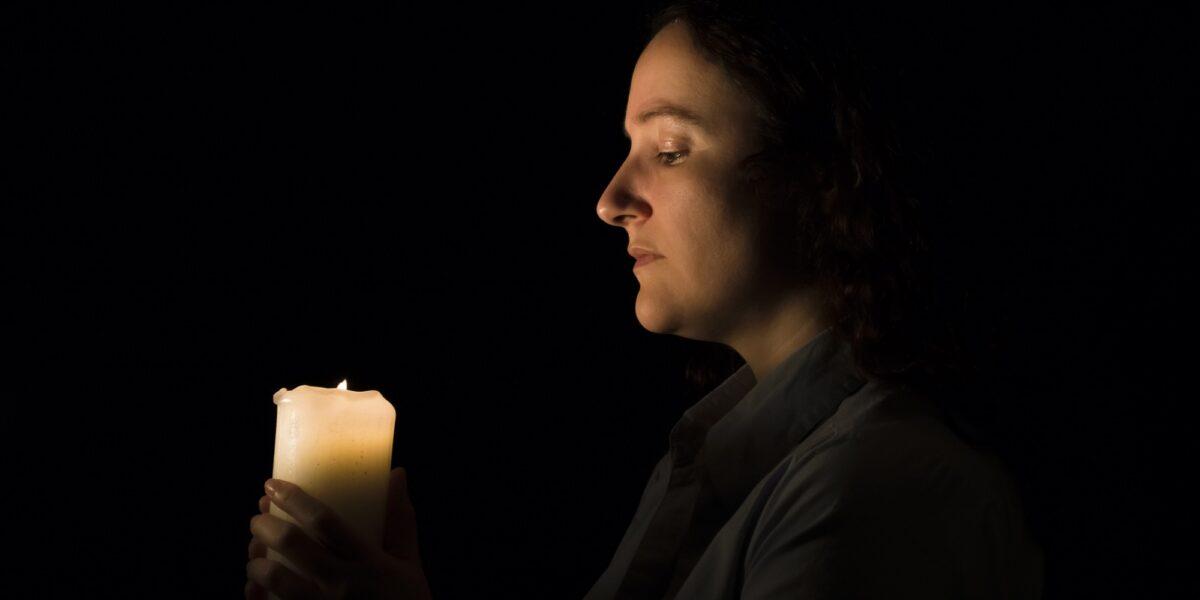 La donna e il diaconato