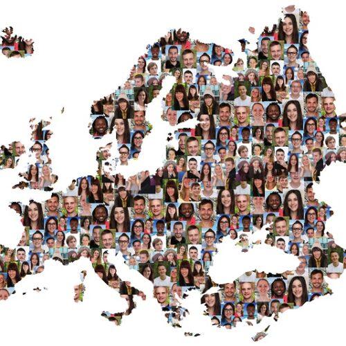 Immigrati e rifugiati. Tra storie di vita, integrazione e una nuova geopolitica