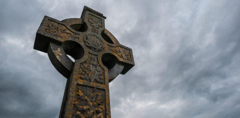 Il cattolicesimo in Irlanda è entrato in crisi?