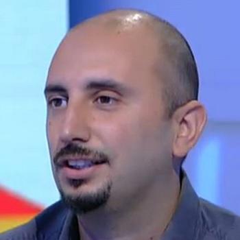 Luigi Territo
