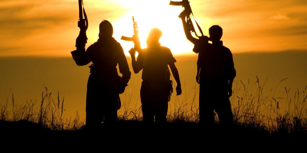 Il cosiddetto «Stato islamico» e i recenti attentati dell'Isis