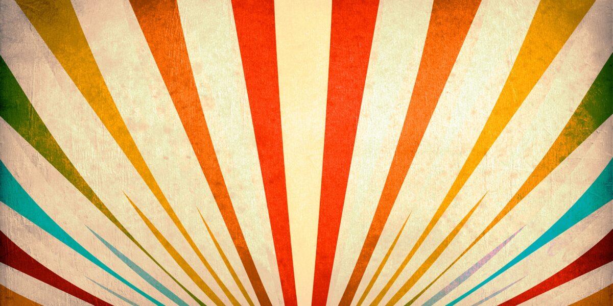 Al circo con Fellini