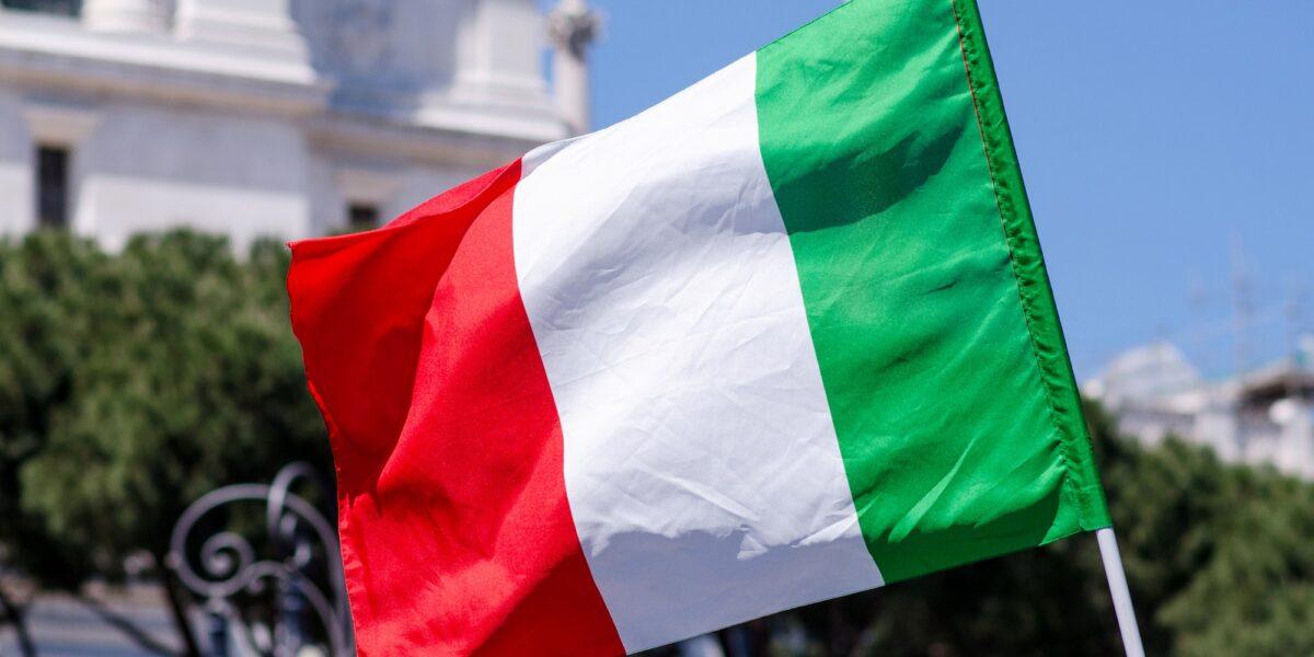 I gesuiti de «La Civiltà Cattolica» e la politica italiana nel dopoguerra