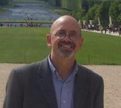 José Luis Narvaja