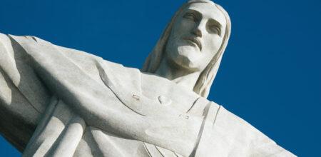 Nuove comunità nella chiesa brasiliana