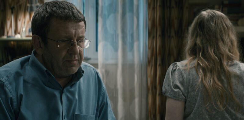 «Un padre, una figlia», un film di Cristian Mungiu
