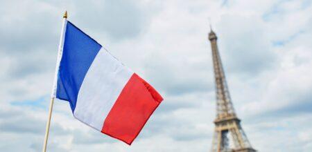 I vescovi francesi e la politica