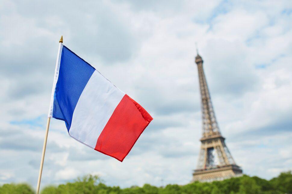 I vescovi francesi e la politica la civilt cattolica for Accenti francesi