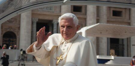 Benedetto XVI e il problema del «relativismo» nella pastorale ecclesiale