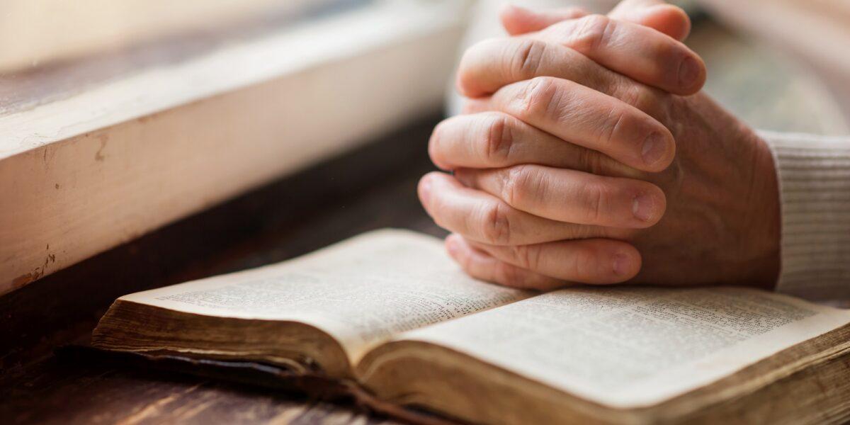La vita religiosa: partecipazione a una chiamata universale