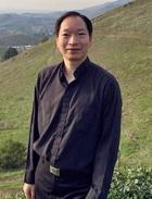 Joseph You Guo Jiang