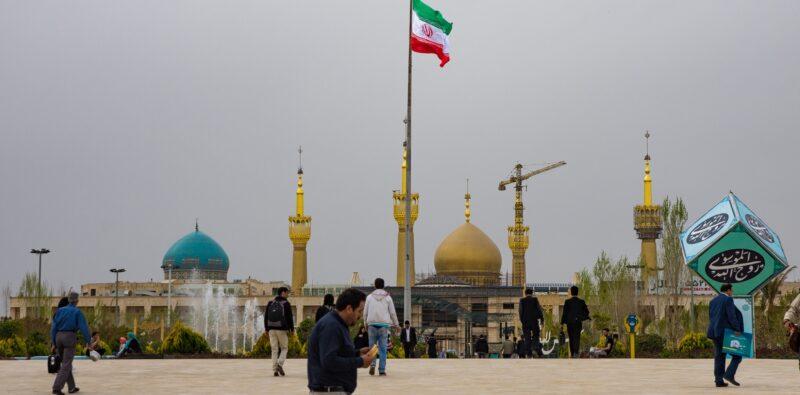 Iran: gli sciiti nel mirino dell'Isis