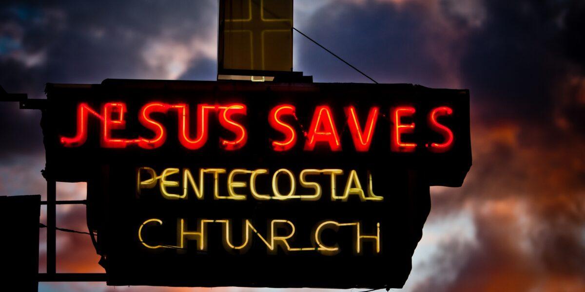 Francesco e i movimenti pentecostali
