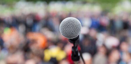 «Parrhesia»: la libertà di parola nel primo cristianesimo
