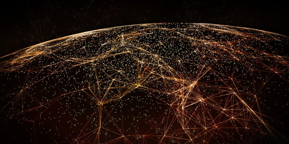 Una globalizzazione da governare