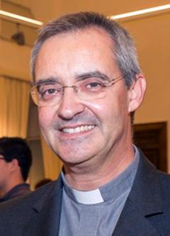 LA ROTTA MISSIONARIA DELL'OCCIDENTE. L'inizio dell'attività dei gesuiti in Brasile