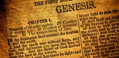 Evangelical Fundamentalism and Catholic Integralism: A surprising ecumenism