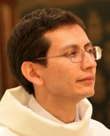 José Dario Rodriguez Cuadros