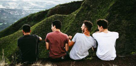 Aumentano gli atei tra i giovani italiani?