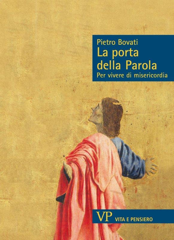 bovati_la-porta-della-parola-334583