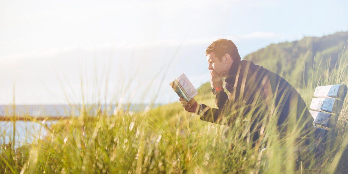 Giovani, cultura e discernimento