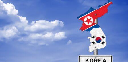 Presente e futuro della Corea