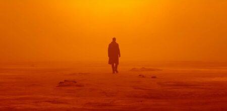 Che ne è della religione nel mondo post-apocalittico?