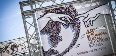 La 48a Settimana sociale dei cattolici italiani