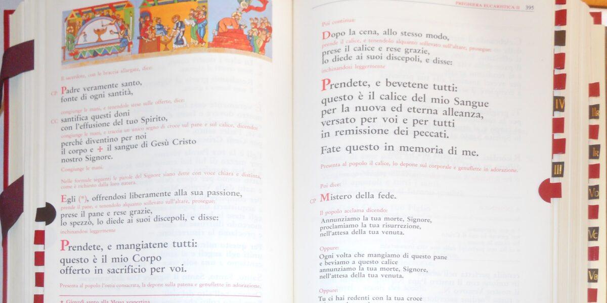 «Magnum Principium» e l'inculturazione liturgica nel solco del Concilio