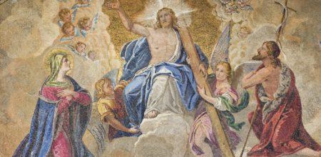 Gesù e il giudizio