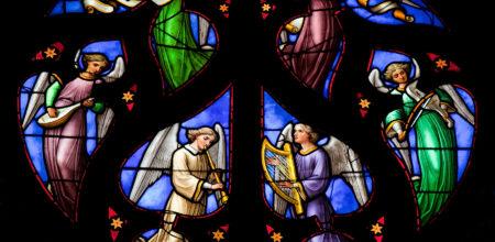 Canto e musica nella liturgia