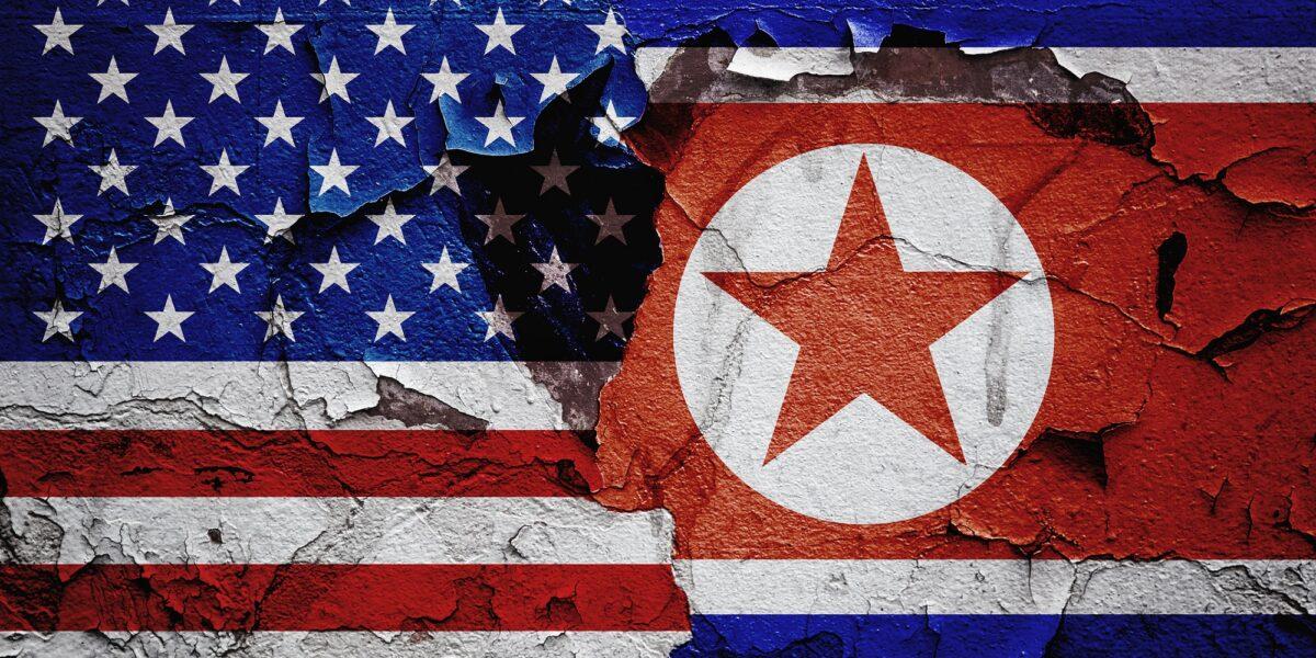 Corea del Nord e crisi nucleare