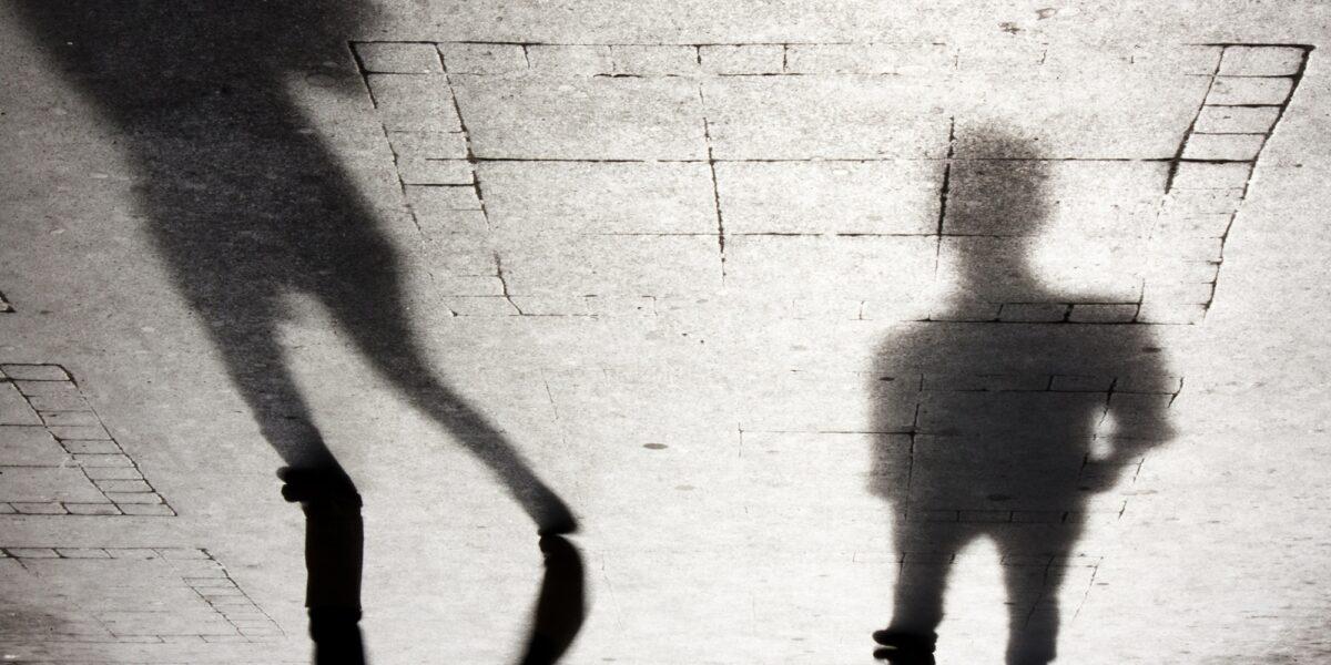 Le ferite spirituali causate dagli abusi sessuali