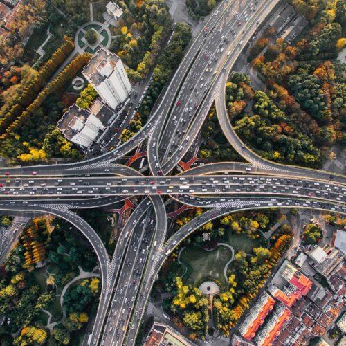 """CONnessioni/1. """"Nuove strade di comunità"""""""