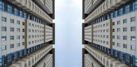 Città visibili e città invisibili