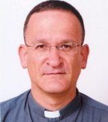 L'AVVENIRE DEI CRISTIANI IN MEDIO ORIENTE. Una prospettiva dalla Terra Santa