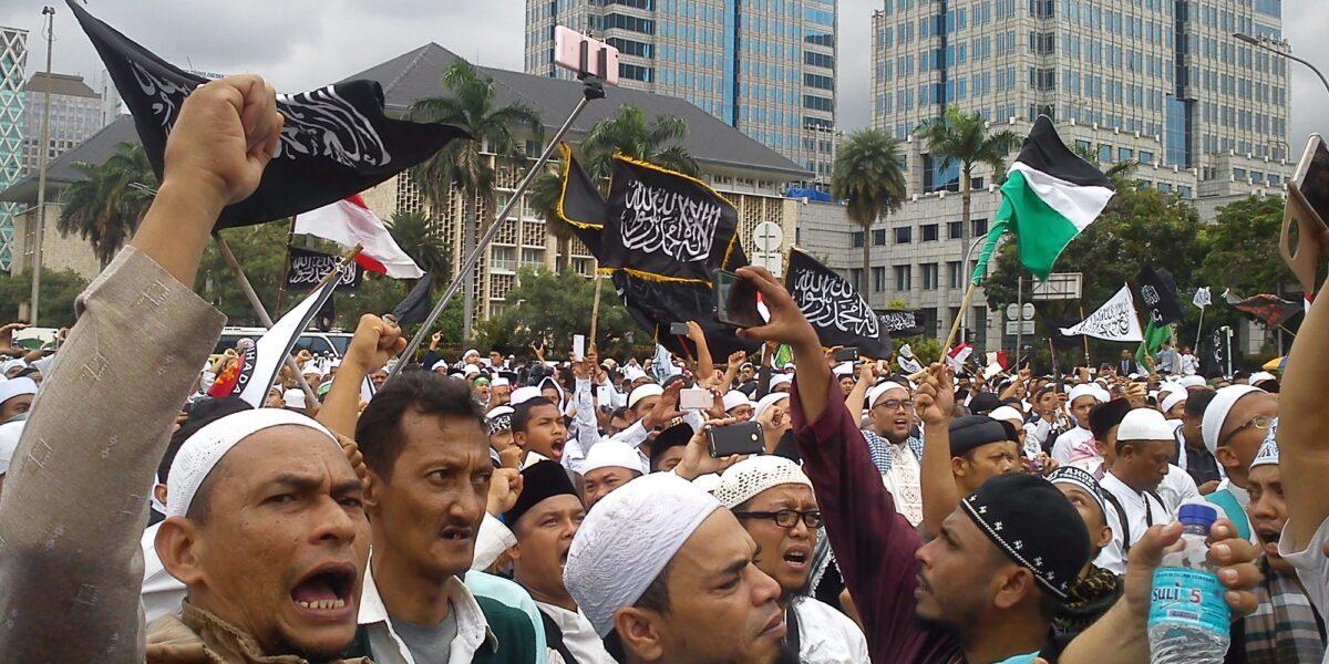 Quale futuro per i cristiani in Indonesia?