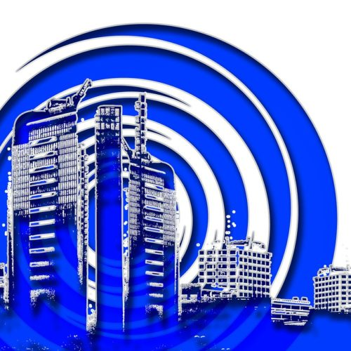 """CONnessioni/2. """"Lavoro, innovazione e nuove politiche per le città"""""""