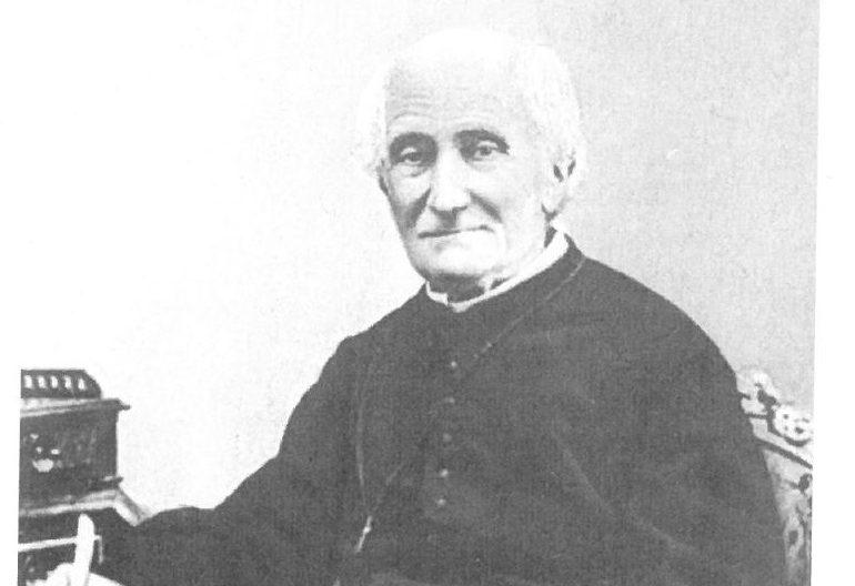 Carlo Maria Curci, un gesuita controcorrente | La Civiltà Cattolica