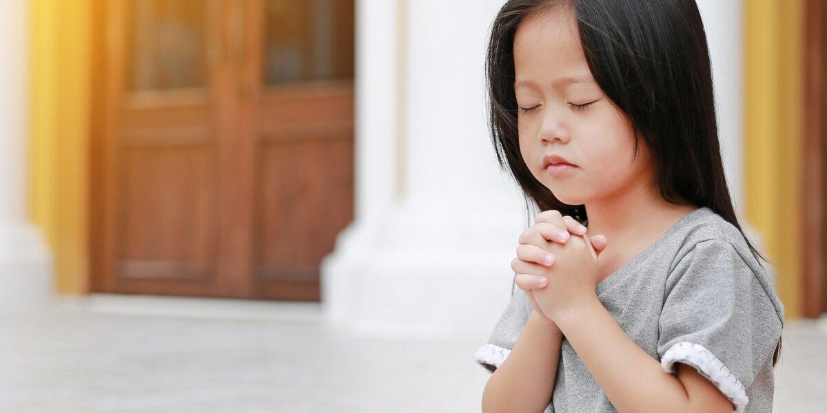 Vie per l'aggiornamento della Chiesa cattolica cinese